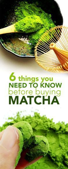 Good vs Bad Matcha -- Ceremonial vs Culinary Grade -- Japanese vs Chinese Matcha - What's in your cup! Learn what you must absolutely know about Matcha green tea! #matchalatte #matchagreenteapowder #matchagreentea #matchafeels #MatchaTea #matcha #teatime