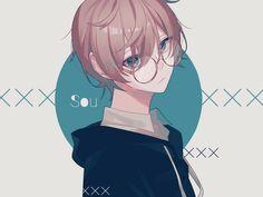 Sako was a average crazy otaku 19 year old girl, who had a pretty nor… # Romance # amreading # books # wattpad Anime Oc, Manga Anime, Fanarts Anime, Manga Boy, Anime Kawaii, Handsome Anime Guys, Hot Anime Guys, Cute Anime Boy, Anime Girls