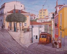 All Poster, Posters, Thing 1, Printing Companies, How To Be Outgoing, Fine Art America, Portugal, Street View, Printed