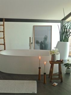 Einrichtung badezimmerteppich waschen ...auch das Bad :relaxed:...mit dezenter Lichterkette und Kerzen.. ich wünsche Euch eine schöne Mitte der Woche