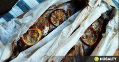 Cheesesteak, Sushi, Ethnic Recipes, Food, Essen, Meals, Yemek, Eten, Sushi Rolls