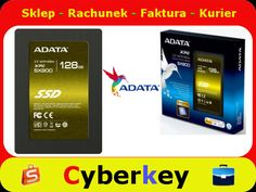 SSD 128GB XPG SX900 2.5'' SATA3 SF2281 Sync ADATA