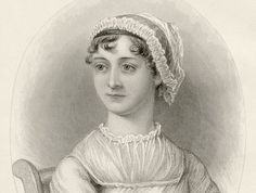 The Economics of Jane Austen - In her fiction, the 18th-century novelist wrestled with the same question that preoccupied Adam Smith: Does the pursuit of wealth diminish a person's moral integrity?