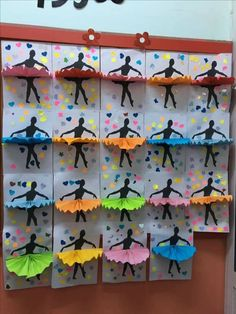 Arts and Crafts for Kids Article Ga. Paper Crafts For Kids, Preschool Crafts, Easy Crafts, Diy And Crafts, Arts And Crafts, Dance Crafts, Art Quilling, Summer Crafts, Elementary Art