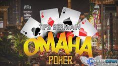 Bandar Poker Online terbesar di Asia yaitu IDN Poker baru saja menghadirkan sebuah game judi kartu online terbaru yang bernama Omaha Poker. Full House, Poker