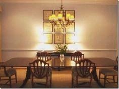 Dining Room Wall Art Ideas - http://toples.xyz/17201607/dining-room-design-ideas/dining-room-wall-art-ideas/716