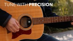 Robert W Bean is raising funds for Acoustic Stream: the Guitarist's Wireless Companion on Kickstarter! Get functionality of 4 devices in 1 for your guitar. 4 In 1, Acoustic