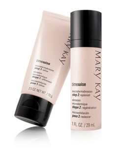 MARY KAY TIMEWISE® KIT MICRODERMOBRASÃO 2 PASSOS 70G + 28G Sinta na pele a leveza e radiância de limpar e hidratar em 2 passos rápidos! http://www.grazicosmeticos.com.br/mary-kay2/timewise/mary-kay-timewise-kit-microdermobrasao-2-passos-70g-28g/