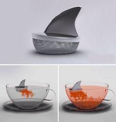 so effing cute, want one -Tea