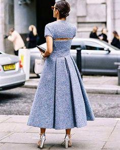 #fabulous #beautiful #dress #silver #sandals #fashion #glamur #fashionaddict #fashionblogger #fashionista #fashionable #instachic #instaoutfit #instalike #instafashion #instacool #instalove #dominafashion