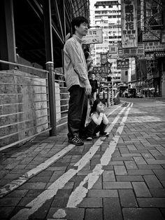 PapA~ bAcK hOmE pls~~ zz...zzz   (Location: Hong Kong - Jordan)  APRIL 9 2012