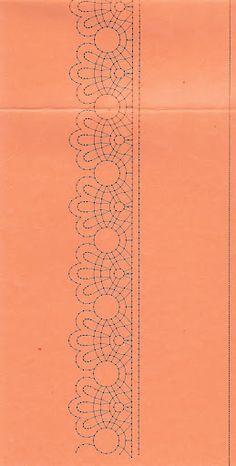 CUADERNO DE BOLILLOS 007 - Almu Martin - Álbumes web de Picasa