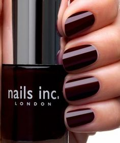 VICTORIA is a deep cherry red shade. Victoria can be worn with any colour, any outfit and for any occasion.