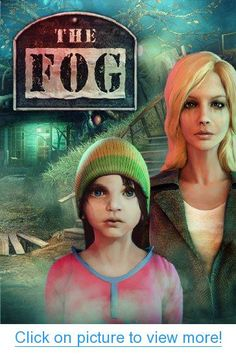 The Fog: Trap for Moths [Mac] [Download] Mac Games, Mac Download, Amazon Associates, Video Games, Artwork, Movie Posters, Detail, Casual, Products