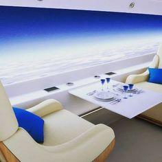 Viaggia con stile @eannunci #viaggi #vacanze #aereo #aeroporto #cielo #blu #viaggio #viaggiare #viaggiando #vacanza #vacanzeinvernali #dicembre2015 #vacanzerelax #aerei #azzurro #nuvole #dicembre #inverno2015 #stile #classe #lusso #dilusso http://ift.tt/1lFKn0a