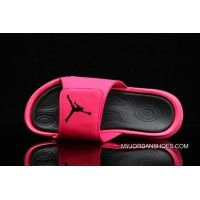 womens jordan hydro sandals