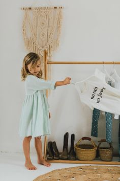No Rain No Flowers Tee No Rain No Flowers, Room Style, Fashion Room, Warm And Cozy, Tween, The Dreamers, Kids Room, Girl Outfits, Children