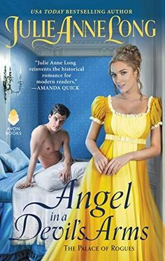 18 Best Historical Romance Novels of All Time Julie Anne Long, Best Historical Romance Novels, Free Angel, Romantic Times, Fiction Books, Rogues, Free Ebooks, Book Format, Bestselling Author