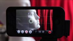 How to make incredible videos with your iPhone. By a TV and Video expert.