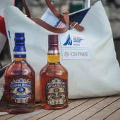Salty Bag x CCYR Corfu Classic Yacht Race Corfu Island, Classic Yachts, Bottle, Bag, Projects, Food, Purse, Blue Prints, Flask