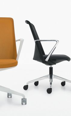 12 Black 23481 Modern And Elegant In Fashion Chairs Staples Hyken Technical Mesh Task Chair