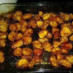 Asia Recipes - page 18 - Allthecooks.com