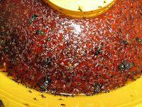 Κίτρινες οικολογικές παγίδες για βλαβερά έντομα Meatloaf, Beef, Food, Meat, Essen, Meals, Yemek, Eten, Steak