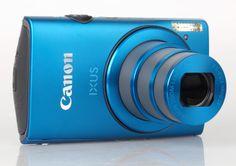 10 Best Sites For Digital Camera Reviews