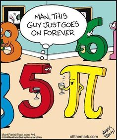 Any math fans here is part of Science Humor Math - More memes, funny videos and pics on Funny Math Jokes, Nerd Jokes, Science Jokes, Math Humor, Nerd Humor, Biology Humor, Chemistry Jokes, Grammar Humor, Funny Memes