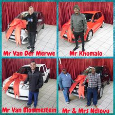 Here Are Some Of This Weeks Deliveries. Congratulations.. Wishing You Many Happy Kilos Ahead.  We only post pictures with permission of the client #permissiongranted Proudly brought to you by MotorMan! 🚗  Finance Available! Call: 010 110 7600 Sales/ Whatsapp: 083 784 0258 or 082 873 5484 Fax: 086 563 1149  Email: khatija786@ymail.com Web: www.thempcargroup.co.za Visit us: Corner Heidelberg & Kerk Street, Nigel E and OE  #HappyClients #Deliveries #Kilos #MotorMan #Nigel #MotorManNigel #Cars R Man, Congratulations, Finance, Bring It On, Corner, Cars, Street, Vehicles, Happy