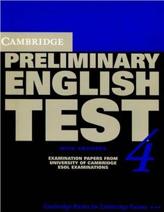 Free download cambridge ielts 11 with answers and audio ielts the preliminary english test 4 with answers fandeluxe Gallery