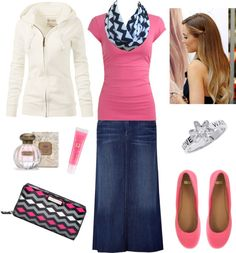 """Friday Date Night"" by audge999 ❤ liked on Polyvore"