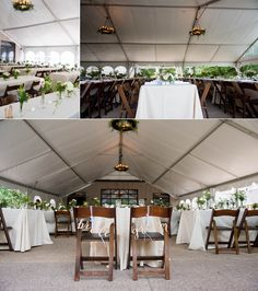 pittsburgh botanic garden wedding_0024.jpg