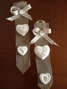 idea for chalk Wedding Favours, Party Favors, Burlap Crafts, Diy Crafts, Explosion Box, Decoupage, Shabby, Gift Wrapping, Perfume