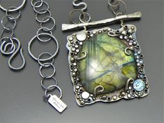 """Joy Kruse (Wild Prairie Silver)  