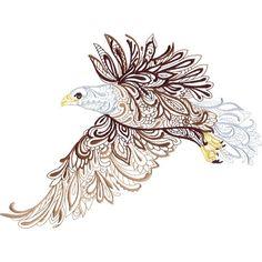 https://i.pinimg.com/736x/75/34/44/753444dbdcbedf812f4f28042e2bd8c7--embroidered-quilts-bald-eagle.jpg