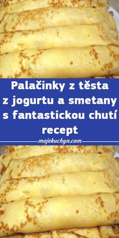 Dumplings, Ham, A Table, Food And Drink, Cheese, Baking, Ethnic Recipes, Hampers, Kuchen