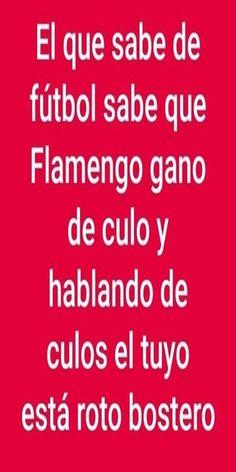 Crushes, Humor, Grande, Ale, Madrid, Football, Argentina, Soccer, Futbol