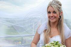 fairytale bride Getting Married, First Love, Photo Editing, Presentation, Wedding Photography, Bride, Wedding Dresses, Fairytale, Books
