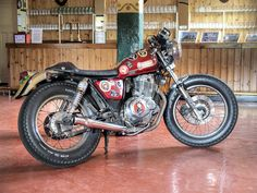 Jay's-GN250-3