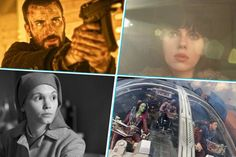 Where to Stream the Best Movies of 2014 -- Vulture