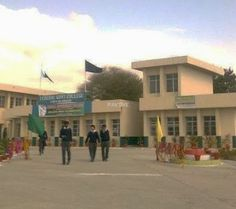 Model College for Men (F-10/3), Islamabad. (www.paktive.com/Model-College-for-Men-(F-10-3)_725WB23.html)