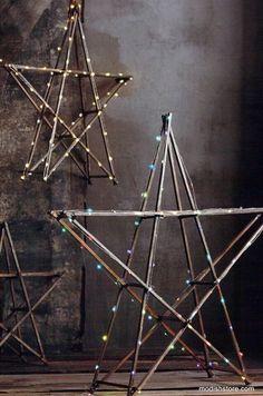 Мебель Индастриал Лофт loft подстолья для слэб П