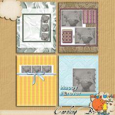 CarolineB_HappyForever_4MM_11x8_Album_1  http://carolineb.fr/