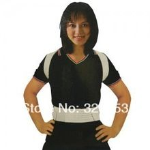 Back brace posture correction online shopping-the world largest back brace posture correction retail shopping guide platform on AliExpress.com