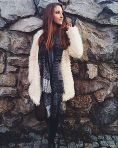#autumn#polishgirl