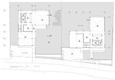 1570996324_02-first-level-floor-plan