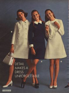 All sizes | 1969-xx-xx Sears Christmas Catalog P110 | Flickr - Photo Sharing!