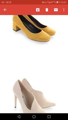 Kitten Heels, Shoes, Fashion, Moda, Zapatos, Shoes Outlet, Fashion Styles, Shoe, Footwear
