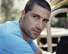 Click image to close this window Beautiful Smile, Beautiful People, Matthew Fox, Social Distortion, You're Hot, Boy Face, Boy Meets World, Lizzie Mcguire, Great Tv Shows
